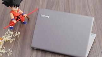 Top 7 laptop sinh viên có khuyến mãi khủng mùa Back To School