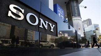 Sony cần làm gì để hồi sinh mảng kinh doanh smartphone của mình?