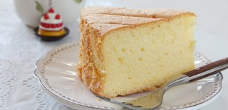 Bạn đã biết phân biệt các loại bánh bông lan?