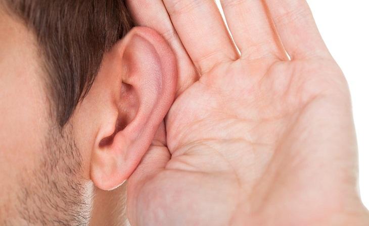 Đeo tai nghe việc nhỏ nhưng hậu quả to nếu không biết cách