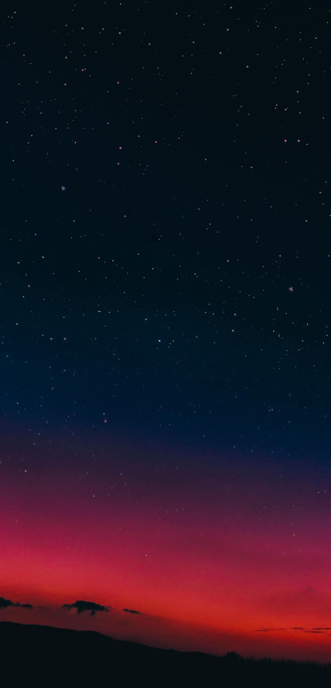 Cách mang Launcher mặc định của Poco F1 lên mọi smartphone Xiaomi