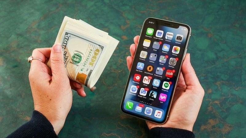 Liệu bây giờ có nên mua iPhone X, hay chờ iPhone 2018?