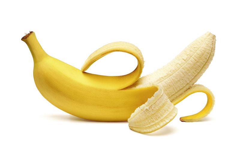 5 loại trái cây tăng cơ siêu hiệu quả cho người tập gym