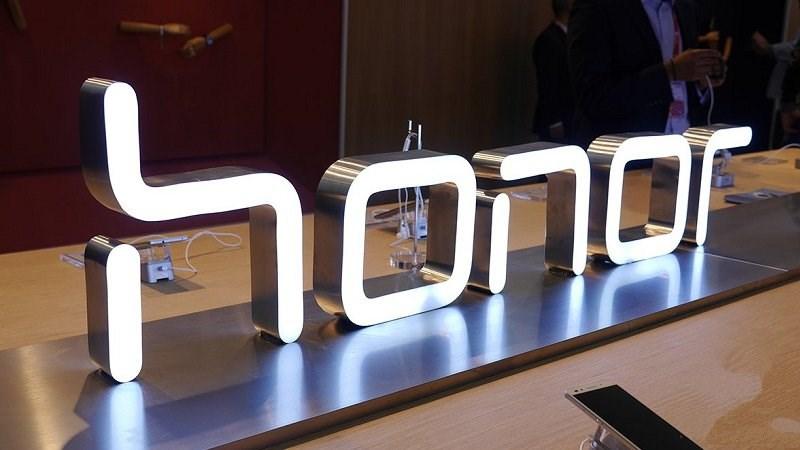 Honor 8X và 8X Max sẽ chính thức ra mắt tại Trung Quốc vào ngày 5/9
