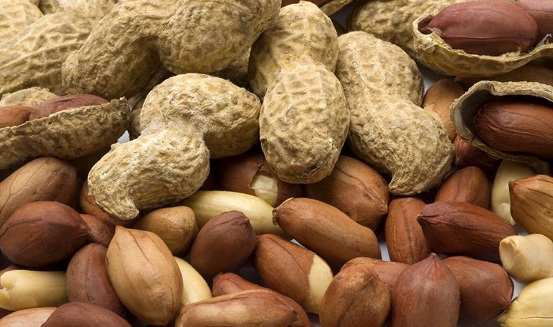 6 loại thực phẩm giúp chống lão hóa từ bên trong