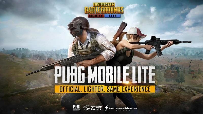 7 tựa game Android mới đáng chơi nhất trong tháng 8/2018 - ảnh 6