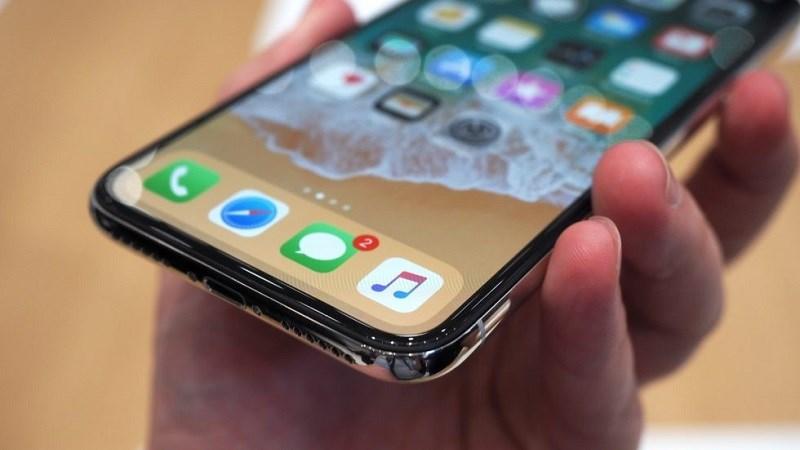Có một điều tốt nhất trên iPhone X mà rất nhiều người không nhận ra