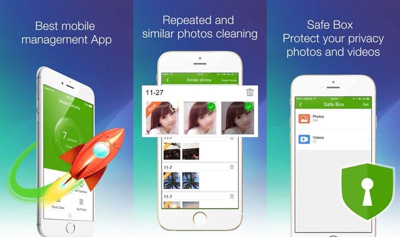 7 ứng dụng & game hấp dẫn đang FREE cho iPhone, iPad (29/8) - ảnh 3