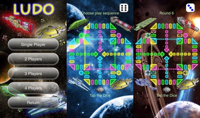 7 ứng dụng & game hấp dẫn đang FREE cho iPhone, iPad (30/8) - ảnh 4