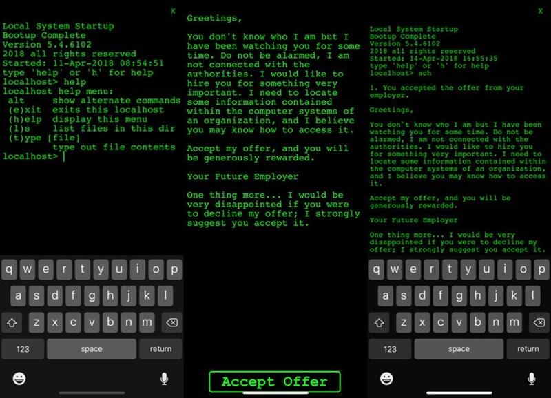 7 ứng dụng & game hấp dẫn đang FREE cho iPhone, iPad (30/8) - ảnh 2