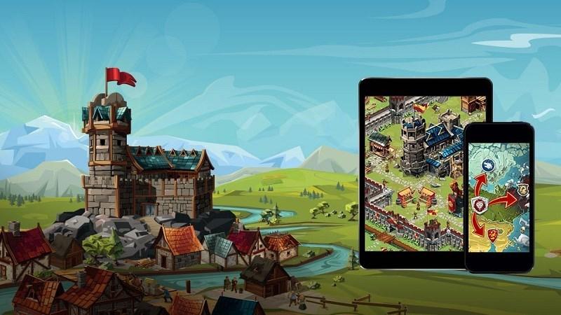 7 ứng dụng & game hấp dẫn đang FREE cho iPhone, iPad (30/8) - ảnh 1