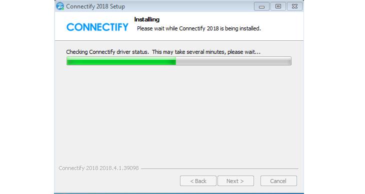 Hướng dẫn cài đặt 3 phần mềm phát wifi cho laptop tốt nhất hiện nay