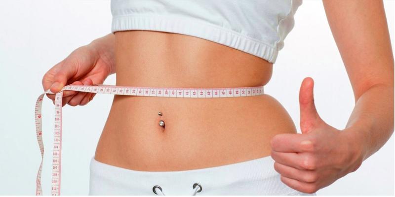 Ăn chậm và nhai kỹ giúp kiểm sóat lượng thức ăn nạp vào, hỗ trợ giảm cân