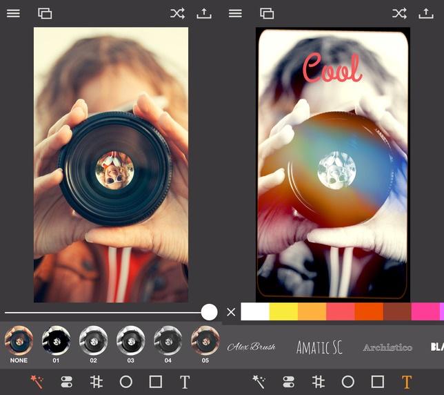 7 ứng dụng & game hấp dẫn đang FREE cho iPhone, iPad (31/8) - ảnh 4