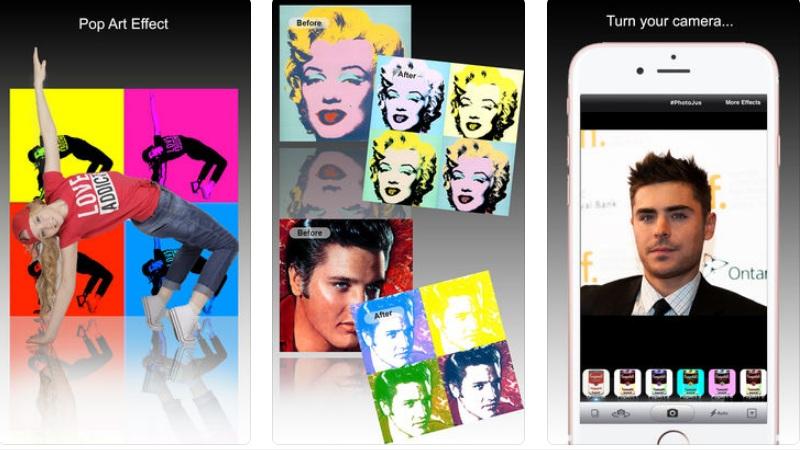 7 ứng dụng & game hấp dẫn đang FREE cho iPhone, iPad (31/8) - ảnh 3