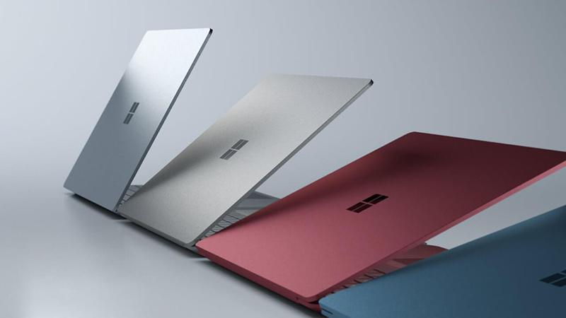 Sở hữu Windows 10: Hệ điều hành hoàn hảo cho laptop và cuộc sống hiện đại