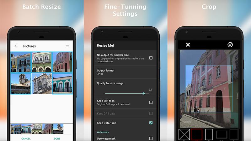 5 ứng dụng, game Android tính phí đang FREE cho ngày đầu tháng 9 - ảnh 2