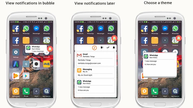 5 ứng dụng, game Android tính phí đang FREE cho ngày đầu tháng 9 - ảnh 4