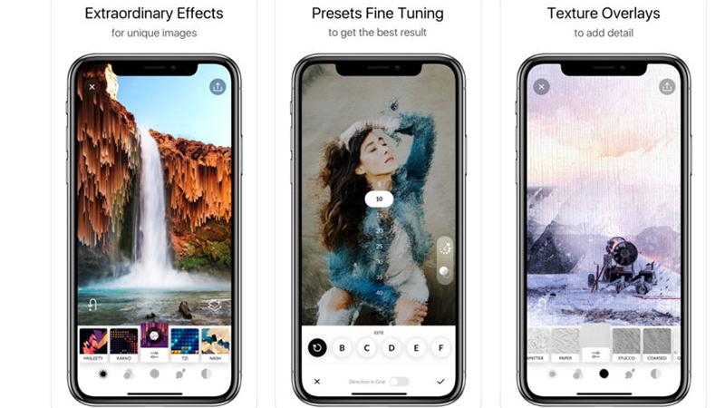 Top ứng dụng & game hấp dẫn đang FREE cho iPhone và iPad (2/9) - ảnh 7