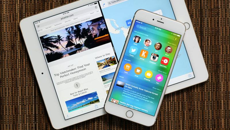 Top ứng dụng & game hấp dẫn đang FREE cho iPhone và iPad (2/9) - ảnh 1