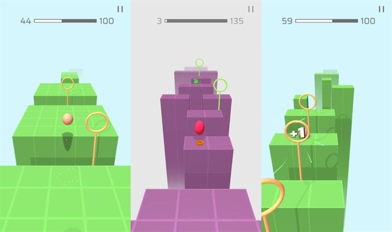 7 tựa game iOS đặc sắc và miễn phí cho những ngày đầu tuần (3/9) - ảnh 8
