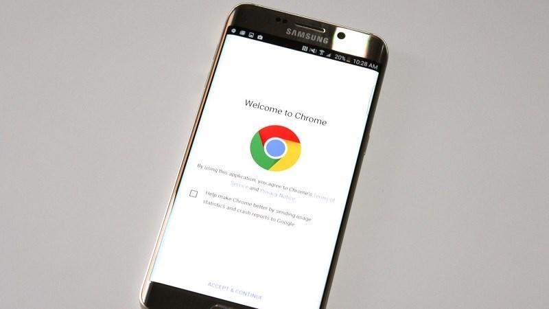 Trình duyệt Chrome của Google hiện đã tròn 10 năm tuổi