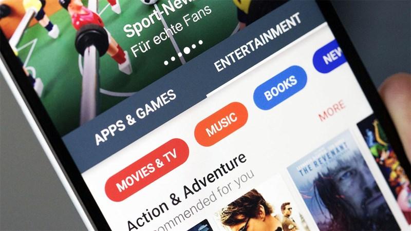 Tổng hợp hơn 50 ứng dụng, game tính phí đang FREE trên Play Store (4/9) - ảnh 2
