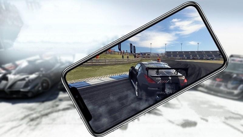7 ứng dụng & game hấp dẫn đang FREE cho iPhone, iPad (7/9) - ảnh 1