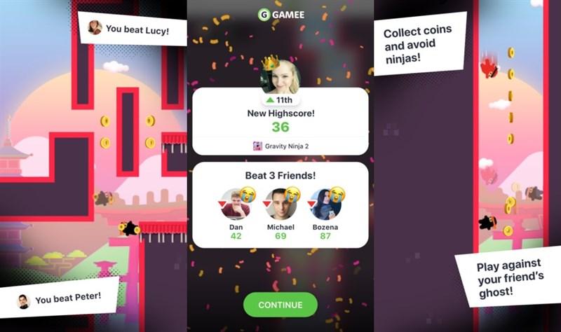 7 tựa game iOS đặc sắc và miễn phí cho những ngày đầu tuần (10/9) - ảnh 7