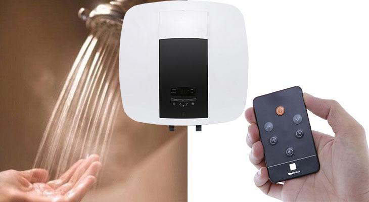 Remote điều khiển từ xa linh hoạt