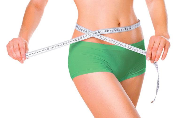 Một công dụng rất tiêu biểu của trà lá sen mà đó chính là công dụng hỗ trợ giảm cân vô cùng hiệu quả