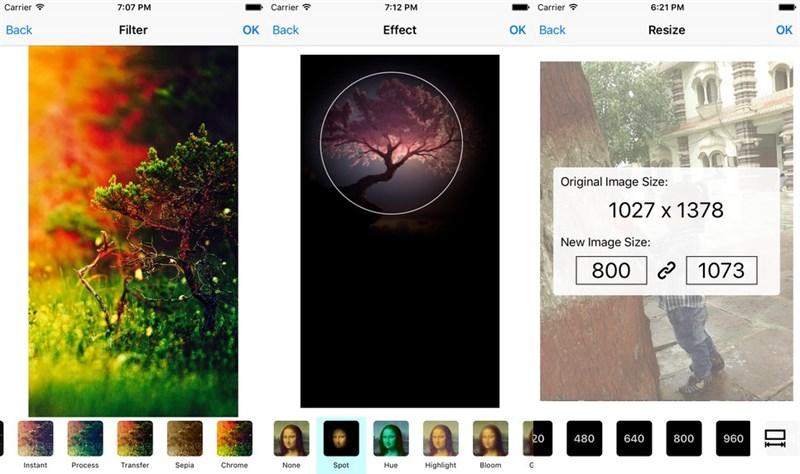 7 ứng dụng & game hấp dẫn đang FREE cho iPhone, iPad (11/9) - ảnh 5