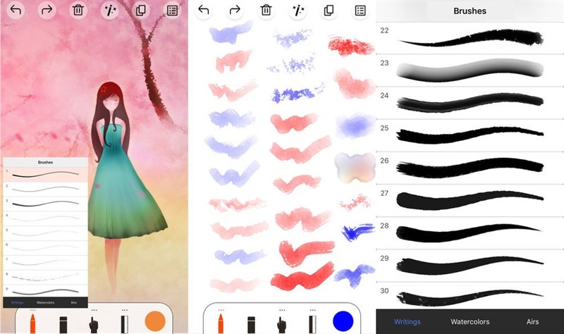 7 ứng dụng & game hấp dẫn đang FREE cho iPhone, iPad (11/9) - ảnh 3