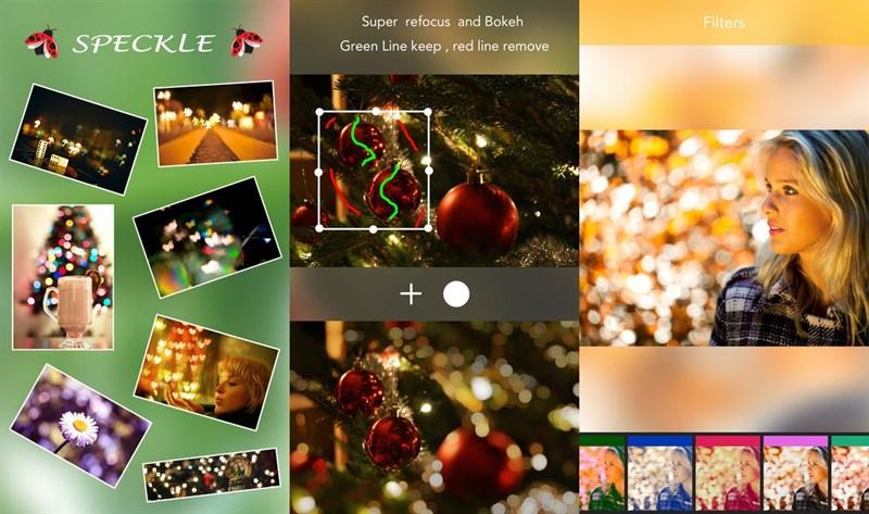 7 ứng dụng & game hấp dẫn đang FREE cho iPhone, iPad (11/9) - ảnh 6