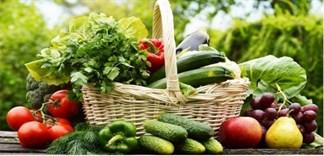 Ăn quá nhiều rau củ: Tưởng có lợi nhưng thực chất lại hại không ngờ!