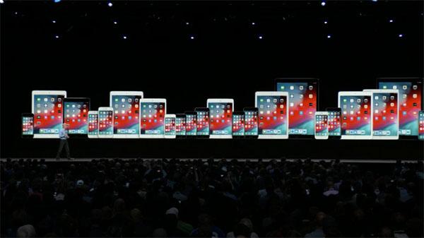 iOS 12 chính thức: Những thông tin cần biết trước ngày ra mắt - ảnh 2