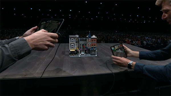 iOS 12 chính thức: Những thông tin cần biết trước ngày ra mắt - ảnh 3