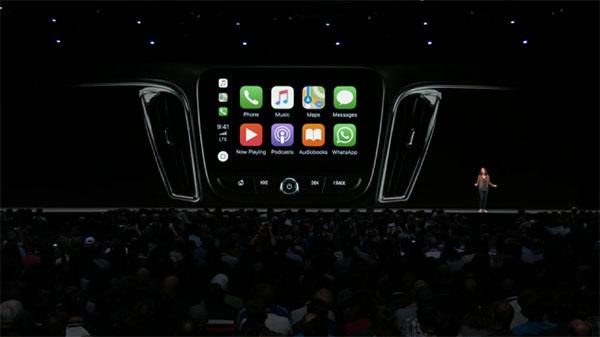 iOS 12 chính thức: Những thông tin cần biết trước ngày ra mắt - ảnh 6