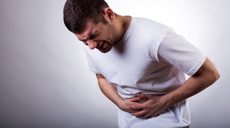 Ăn nhiều măng dễ làm bệnh đau dạ dày nặng hơn