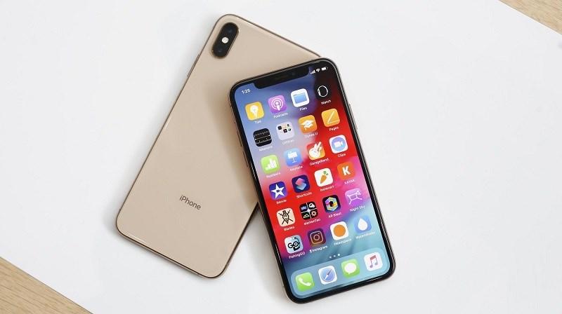 Doanh thu iPhone có thể đạt 100 tỷ USD vào cuối năm nay nhờ vào iPhone 2018