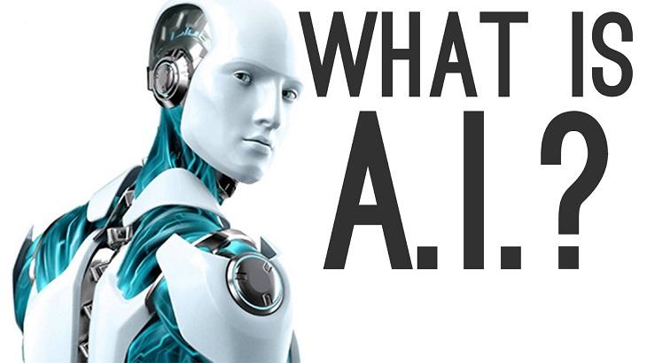 Trí tuệ nhân tạo là gì và được ứng dụng như thế nào trong cuộc sống