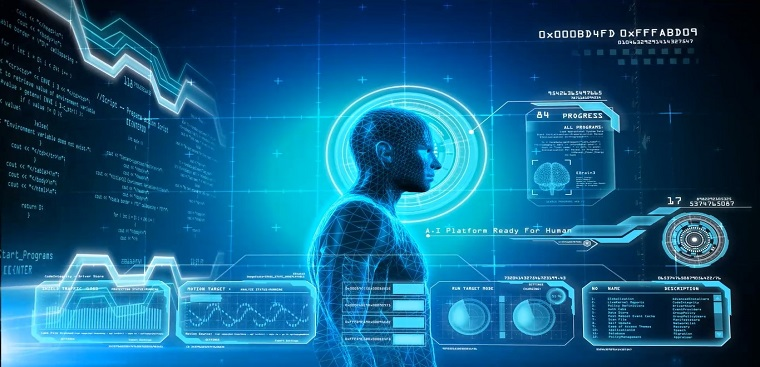 Trí tuệ nhân tạo AI là gì? Ứng dụng như thế nào trong cuộc sống?