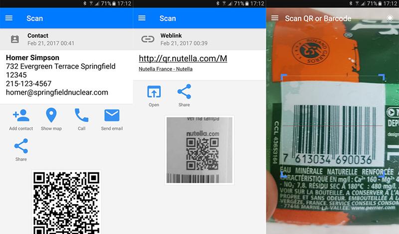 5 ứng dụng và game tính phí đang FREE cho thiết bị Android (15/9) - ảnh 5