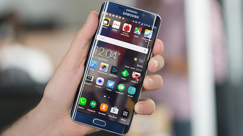 5 ứng dụng và game tính phí đang FREE cho thiết bị Android (15/9) - ảnh 1
