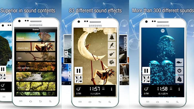 5 ứng dụng và game tính phí đang FREE cho thiết bị Android (15/9) - ảnh 2