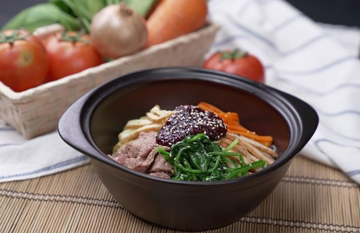 [Video]Cách làm miến trộn cay Hàn Quốc cực đơn giản ăn hoài không ngán