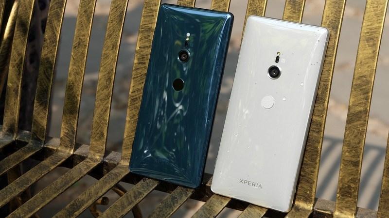 Vì sao Sony Xperia XZ2 đáng mua nhất thời điểm này?