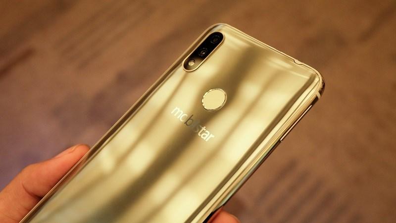 TOP smartphone dưới 5 triệu có RAM 4GB đáng sắm