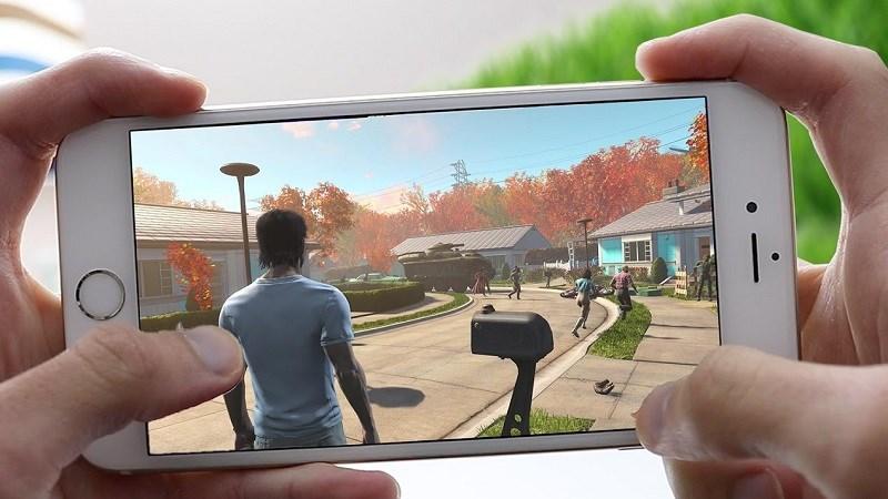 7 ứng dụng & game hấp dẫn đang FREE cho iPhone, iPad (16/9) - ảnh 1