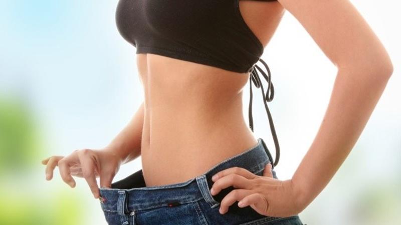 Với lượng chất xơ nhiều, bã đậu nành rất tốt cho hệ tiêu hóa cũng giúp giảm cân hiệu quả